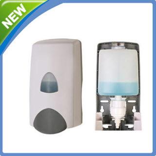 foam soap dispenser 942fwb