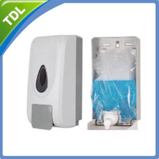 foaming hand soap dispenser u003e - Hand Soap Dispenser