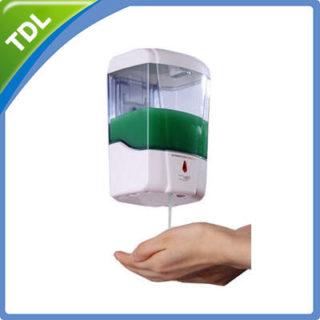 sensor soap dispenser 923w
