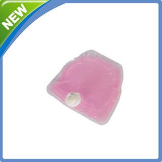 1ml gel soap bag