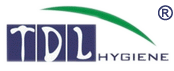 TDL Hygiene