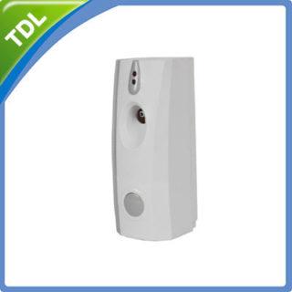 air freshener dispenser wall mounted
