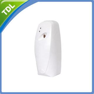 airwick aerosol dispenser