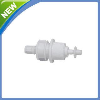 dispenser liquid valve
