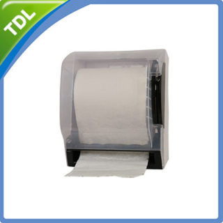 Commercial Toilet Paper Dispenser - TDL Hygiene