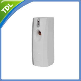 simple air freshener dispenser