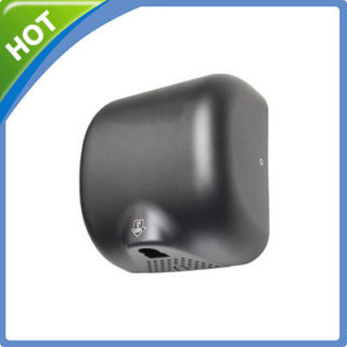 stainess steel hand dryer