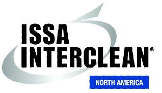 2017-issa-show
