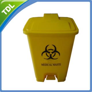 medical-dustbin-1