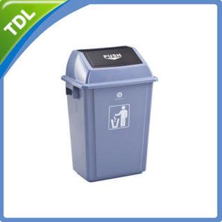 industrial-dustbin