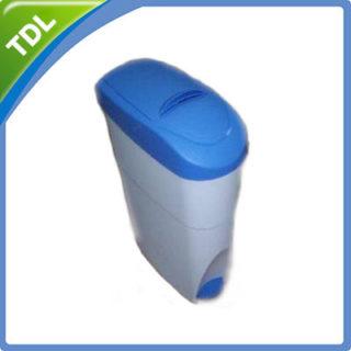 sanitary-dustbin