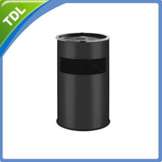 stainless-steel-dustbin