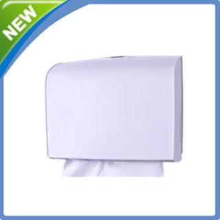 2017 hand towel dispenser